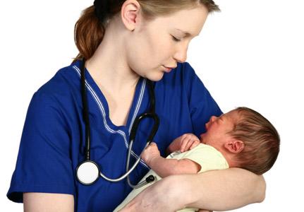 terhadap mutu pelayanan kesehatan terutama pelayanan kebidanan
