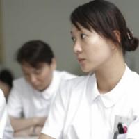 Peran dan Fungsi Majelis Pertimbangan Etik Profesi Bidan