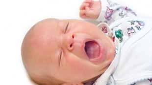 Sistem Saraf Pada Bayi